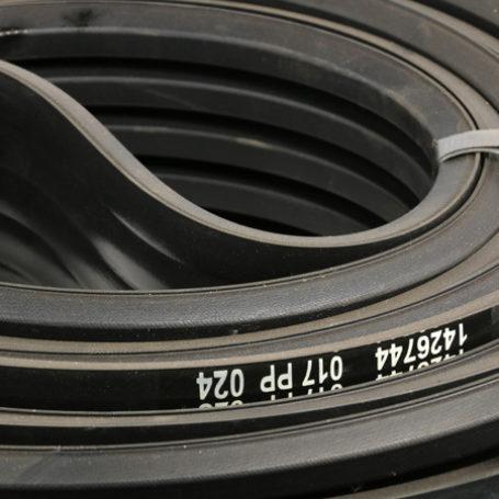 K0677450-Power-Band-Belt-5-Groove-3