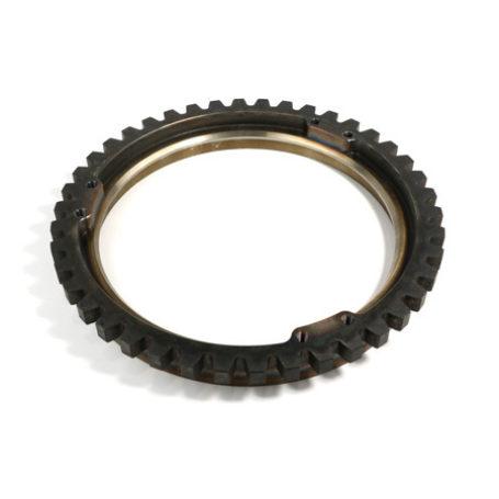 K0689801 Spout Ring Gear 1