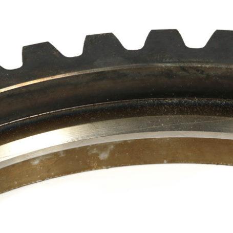 K0689801 Spout Ring Gear 2
