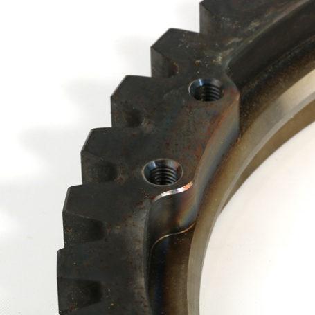 K0689801 Spout Ring Gear 3