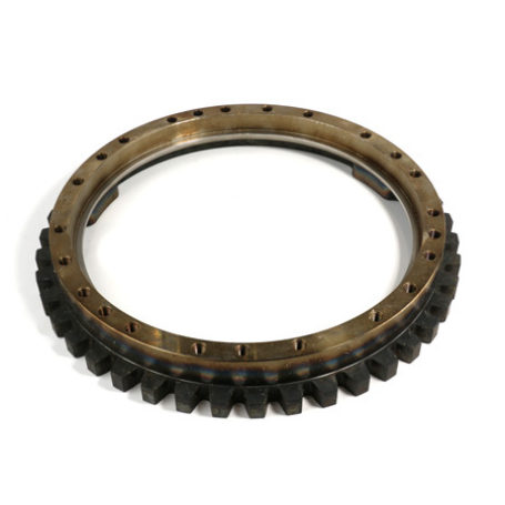 K0689801 Spout Ring Gear 4