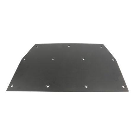 K0762023-Accelerator-Housing-Wear-Plate-1