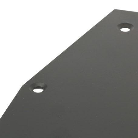 K0762023-Accelerator-Housing-Wear-Plate-2