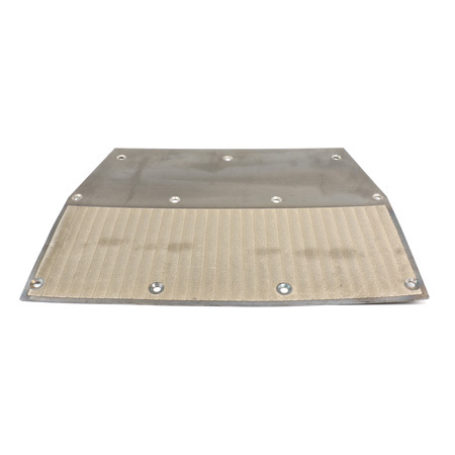 K0762023HP-High-Performance-Accelerator-Housing-Wear-Plate-1