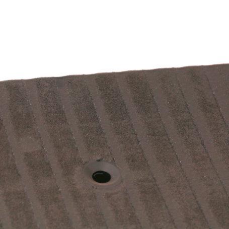 K0762182 HP Wear Plate HP 2