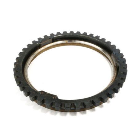 K0762215 Spout Ring Gear 1