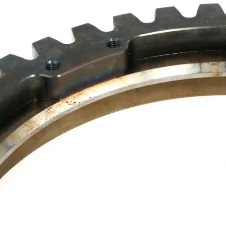 K0762215 Spout Ring Gear 2