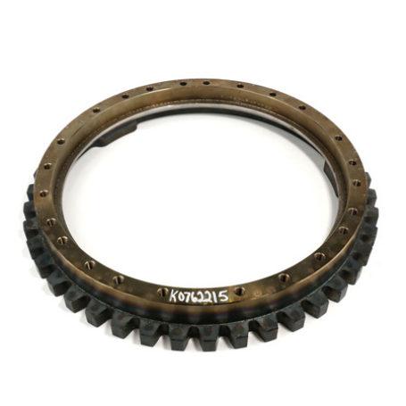 K0762215 Spout Ring Gear 3