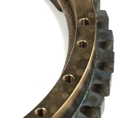 K0762215 Spout Ring Gear 4