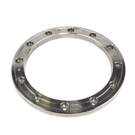 K0762224 Ring 1