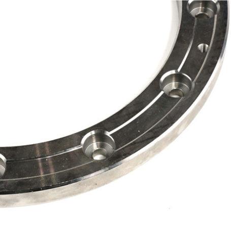 K0762224 Ring 2