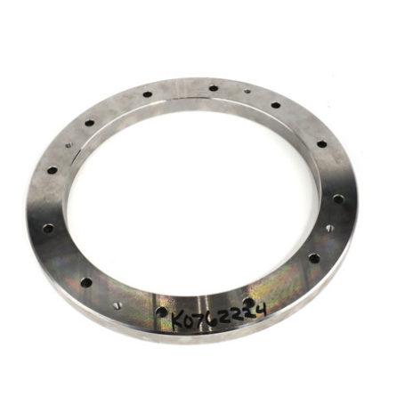 K0762224 Ring 3