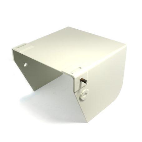 K0766312-Outer-Spout-Deflector-1