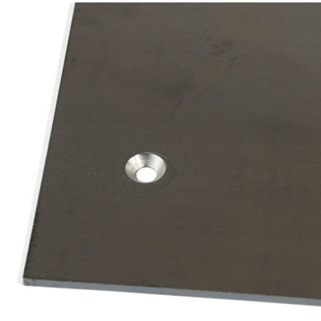 K0766312WL-Spout-Deflector-Wear-Plate-2