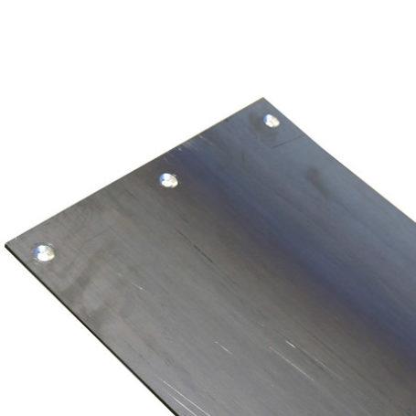 K0766462 Middle Rear Spout Liner 5