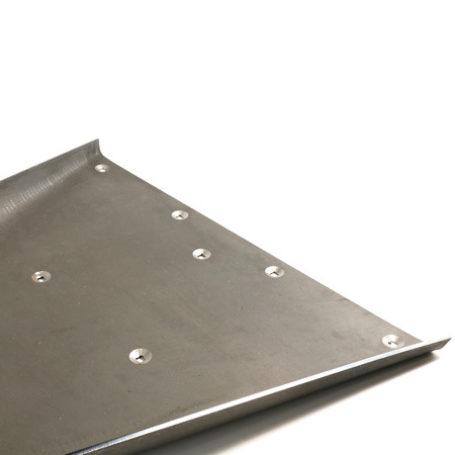 K0786602-Transition-Wear-Plate-2