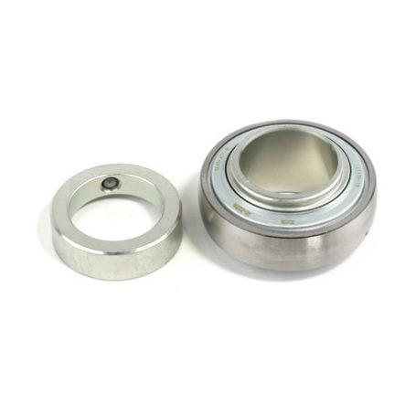 K10032036-RH-Bearing-1