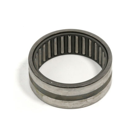K10071-Upper-Front-Feed-Roll-Bearing-2
