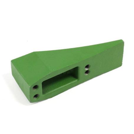 K103389-Spiral-Floor-Deflector-2