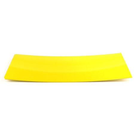 K103510-Lower-Spout-Wear-Plate-3