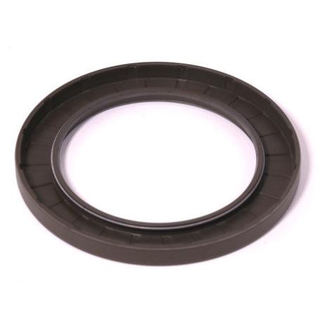 K103847 Seal 1