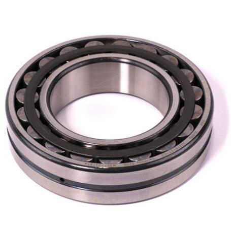 K103850 Bearing