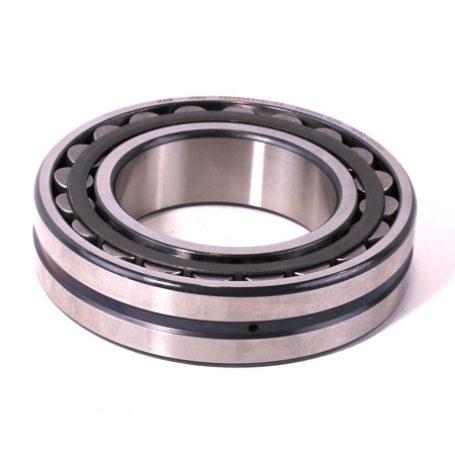 K103851 Bearing