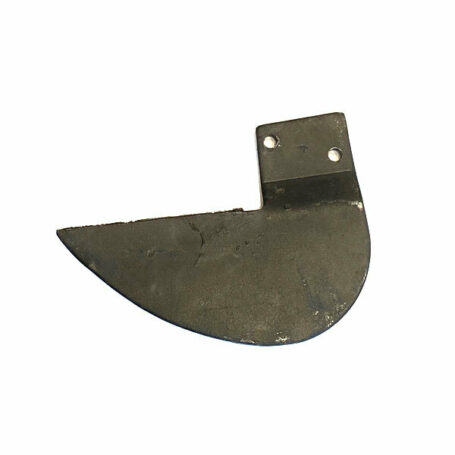 K10404 Fine Chop Knife 1