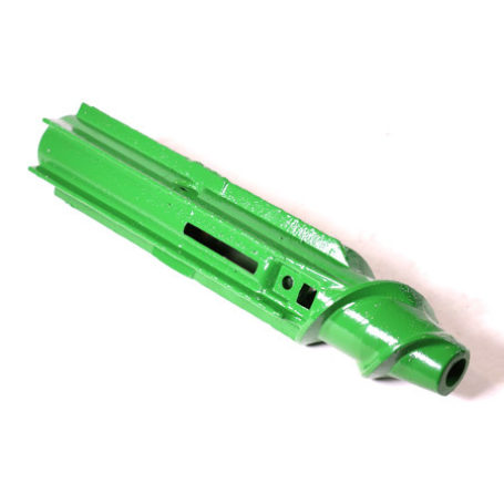 K104090 RH Snapping Roll 2