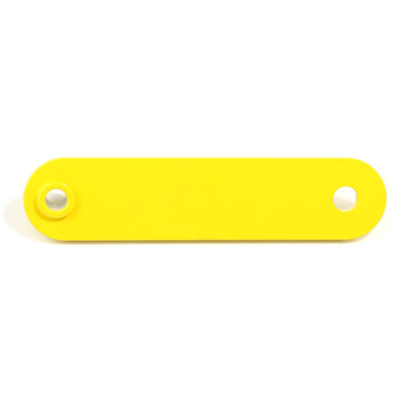 K104292-Replacement-Lever-2