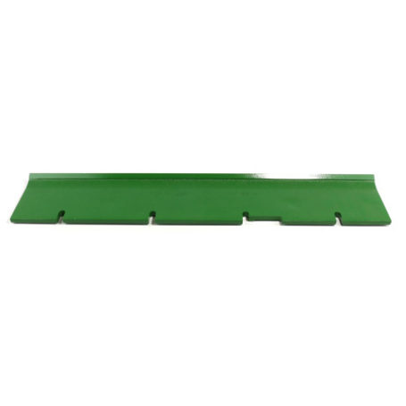 K105996-Smooth-Roll-Cleaner-3