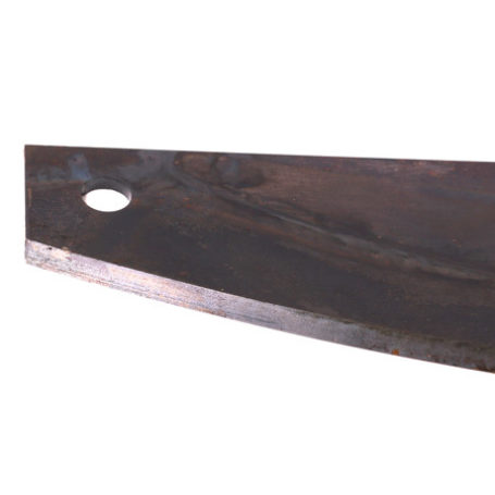 K11000 Row Crop Knife 2