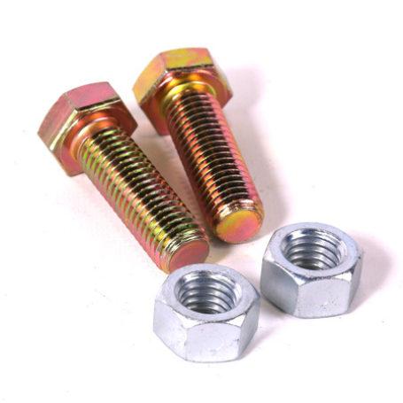 K1110040 BK hardware kit