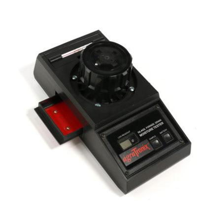 K1210-Silage-Tester-2