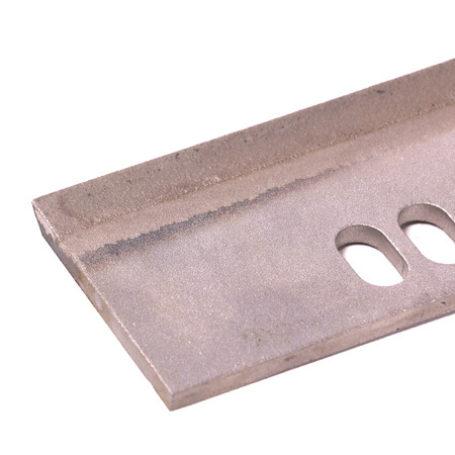 K12133 Stalk Knife 2
