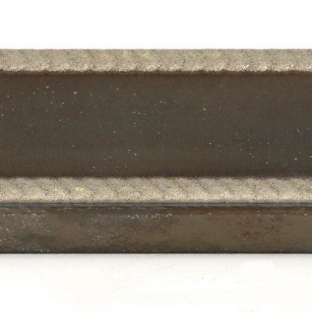 K122086-Shearbar-4