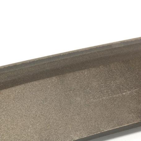 K122266-Knife-2