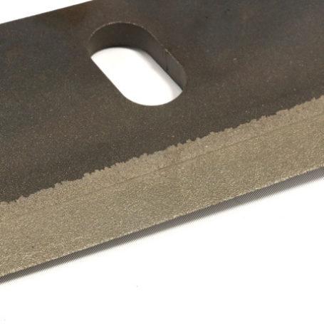 K122266-Knife-5