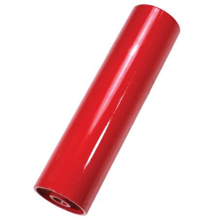 K122296 Smooth Roll