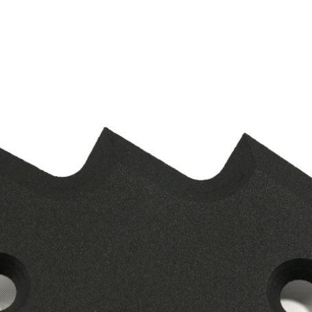 K122INB-Mixer-Knife-Section-2