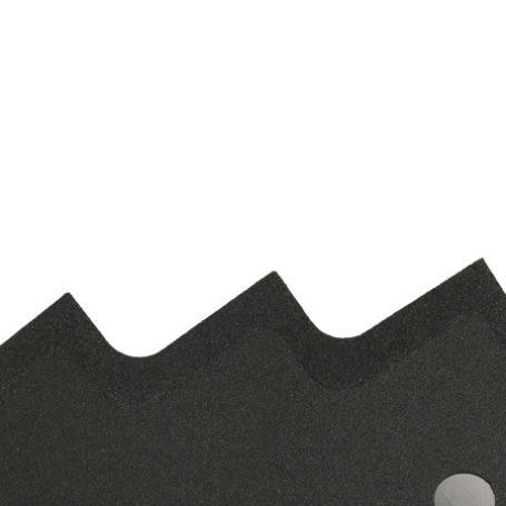 K122INB-Mixer-Knife-Section-4