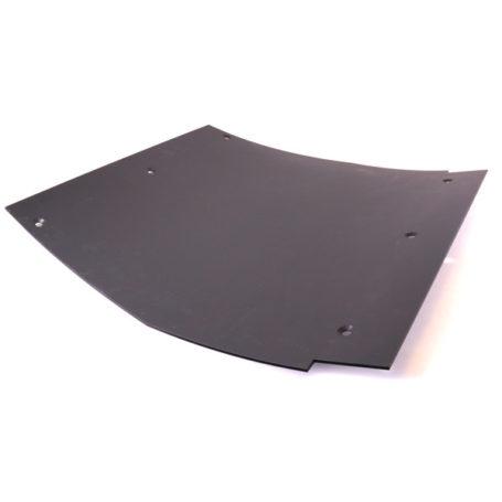 K1231120 Filler Housing Wear Plate