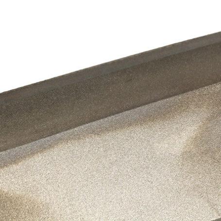 K127111-Knife-3