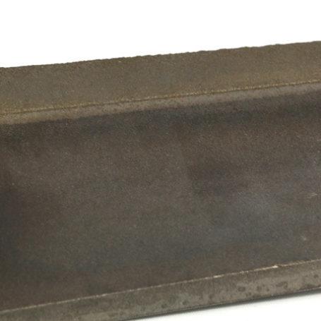 K127111-Knife-5