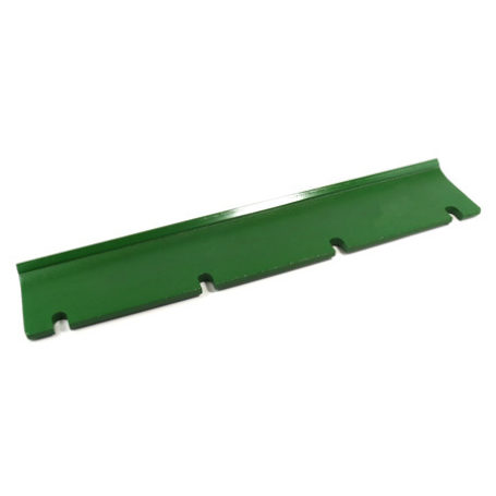K13019-Smooth-Roll-Cleaner-2