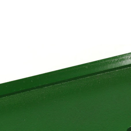K13019-Smooth-Roll-Cleaner-3