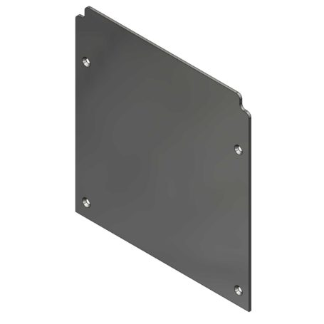 K1303190 Outer Spout Deflector Wear Plate 1