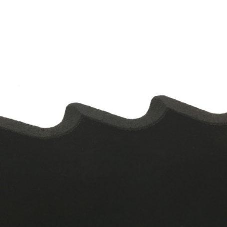 K13116270-Knife-2
