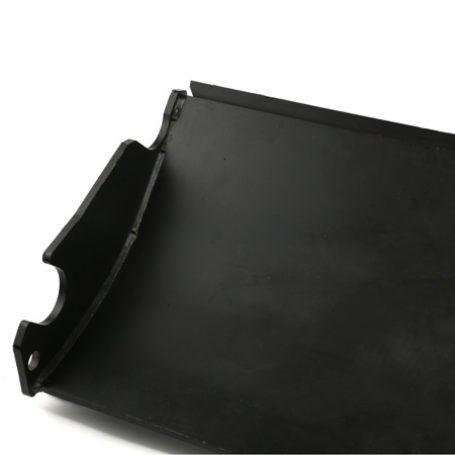 K13241440-Drum-Bottom-2