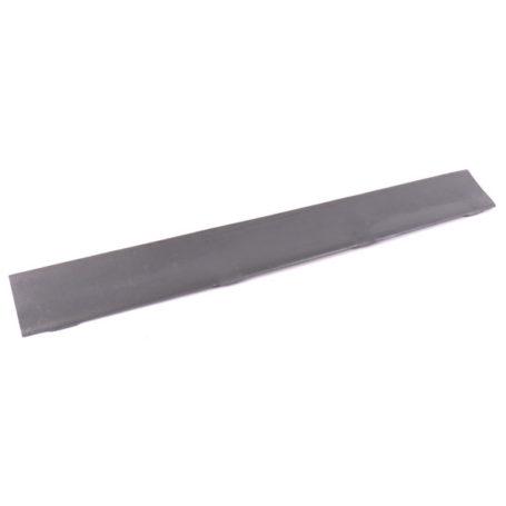 K13244381 Cast Shearbar Wear Ledge 1
